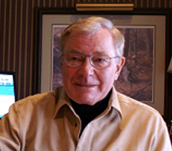 John A. Youngquist, P.E.